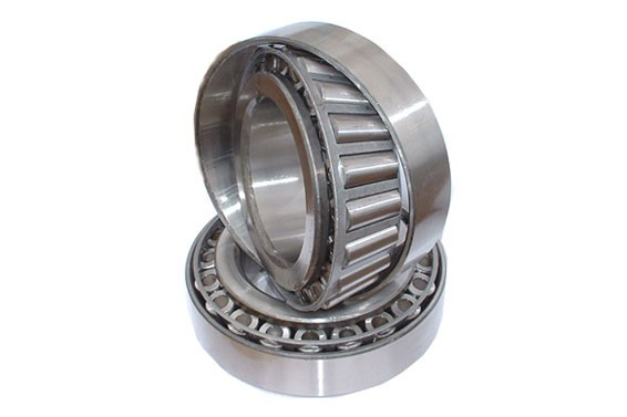 TIMKEN Mar-81  Tapered Roller Bearings