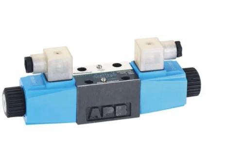 SUMITOMO QT6143 Double Gear Pump