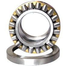 2.362 Inch | 60 Millimeter x 4.331 Inch | 110 Millimeter x 0.866 Inch | 22 Millimeter  LINK BELT MSN1212REXW619  Cylindrical Roller Bearings