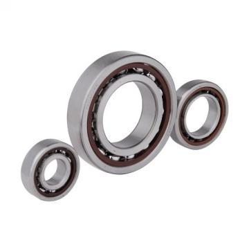 SKF 6307-2Z/C3HT  Single Row Ball Bearings