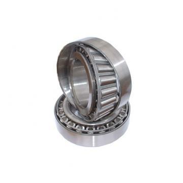 CONSOLIDATED BEARING 6300-ZZ C/3  Single Row Ball Bearings