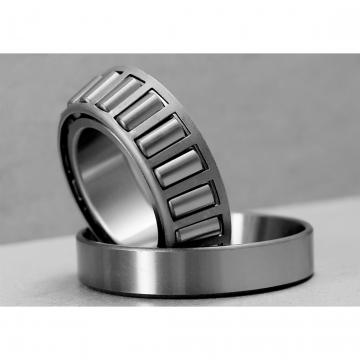 CONSOLIDATED BEARING SA-10 E  Spherical Plain Bearings - Rod Ends