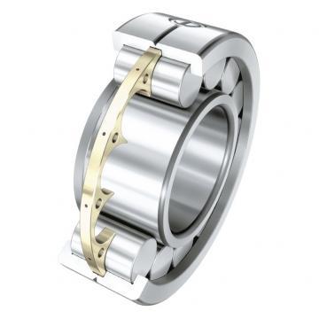 1.575 Inch   40 Millimeter x 4.331 Inch   110 Millimeter x 1.063 Inch   27 Millimeter  SKF NJ 408 MA/C3  Cylindrical Roller Bearings