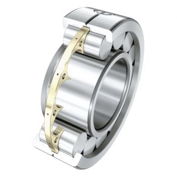3.74 Inch | 95 Millimeter x 7.874 Inch | 200 Millimeter x 1.772 Inch | 45 Millimeter  CONSOLIDATED BEARING NU-319 M W/23  Cylindrical Roller Bearings