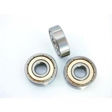 1.772 Inch | 45 Millimeter x 3.346 Inch | 85 Millimeter x 0.748 Inch | 19 Millimeter  CONSOLIDATED BEARING NU-209 M C/3  Cylindrical Roller Bearings