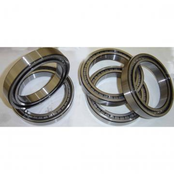 4.724 Inch | 120 Millimeter x 8.465 Inch | 215 Millimeter x 1.575 Inch | 40 Millimeter  SKF N 224 ECM/C3  Cylindrical Roller Bearings
