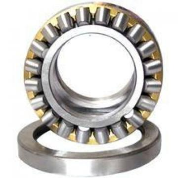 CONSOLIDATED BEARING XLS-1 1/2-2RS  Single Row Ball Bearings