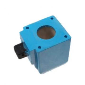 Vickers DG4V-3-31C-VM-U-SA7-60 220V DC Solenoid Valve for Power Plant