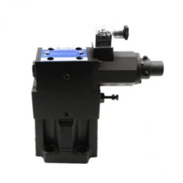 SUMITOMO QT4242 Double Gear Pump