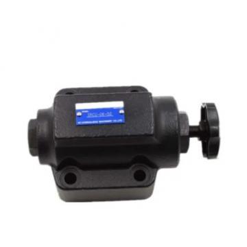 SUMITOMO QT63-80F-A High Pressure Gear Pump