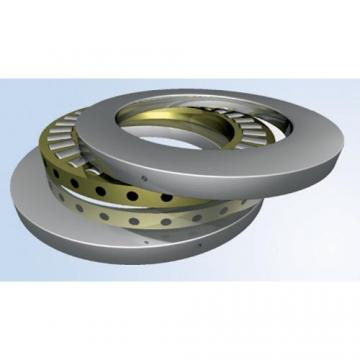 1.181 Inch | 30 Millimeter x 3.543 Inch | 90 Millimeter x 0.906 Inch | 23 Millimeter  CONSOLIDATED BEARING NJ-406 M C/4  Cylindrical Roller Bearings