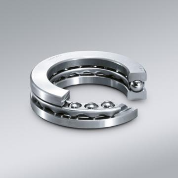 Factory Direct Sell SKF 3207 Angular Contact Ball Bearing