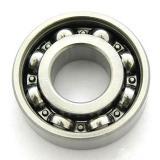 0.787 Inch   20 Millimeter x 1.457 Inch   37 Millimeter x 0.354 Inch   9 Millimeter  SKF B/SEB207CE1UM  Precision Ball Bearings